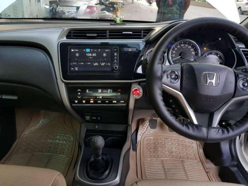 Used 2017 City  for sale in Mumbai