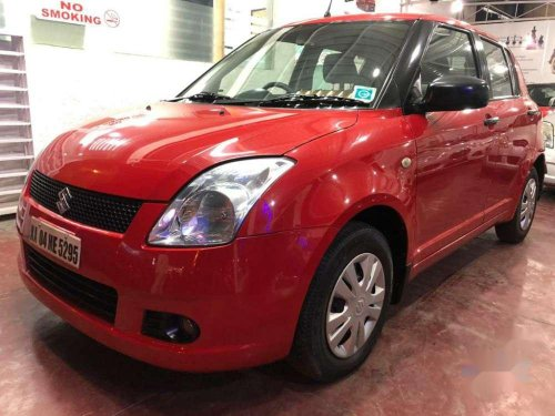 Used 2007 Swift VXI  for sale in Nagar