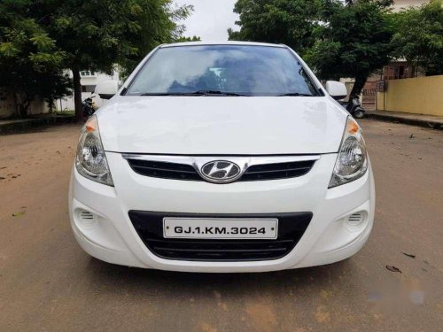 Used 2011 i20 Magna 1.2  for sale in Ahmedabad
