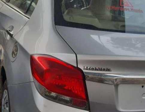 Used 2013 Amaze  for sale in Agra