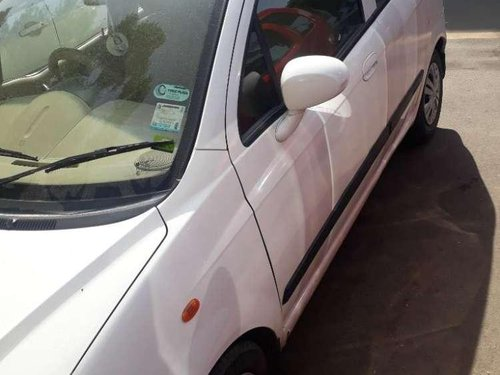Used 2010 Spark 1.0  for sale in Chennai