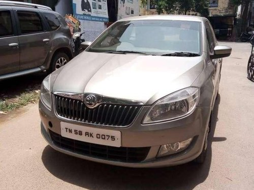 Used 2015 Rapid  for sale in Coimbatore