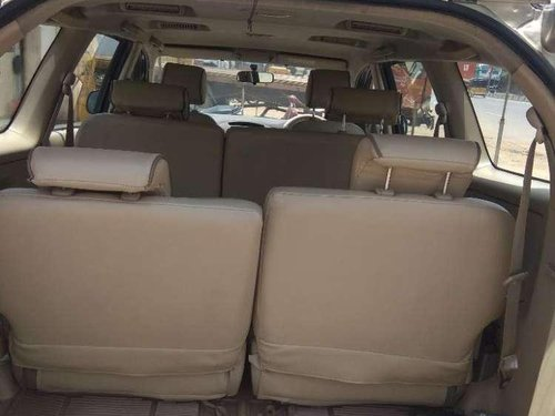 Used 2008 Innova  for sale in Hyderabad