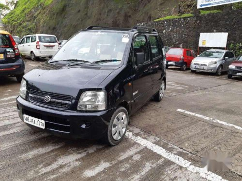 Used 2005 Wagon R LXI  for sale in Mumbai-6