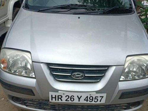 Used 2005 Santro Xing GLS  for sale in Noida-4