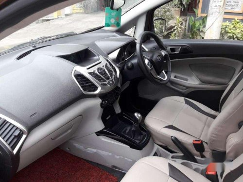 Used 2016 EcoSport  for sale in Guwahati
