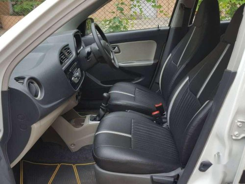 Used 2016 Alto K10 VXI  for sale in Hyderabad