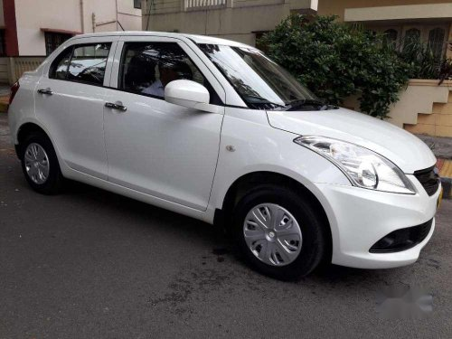 Used 2018 Swift DZire Tour  for sale in Nagar