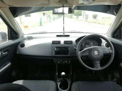 Used 2009 Swift VXI  for sale in Erode