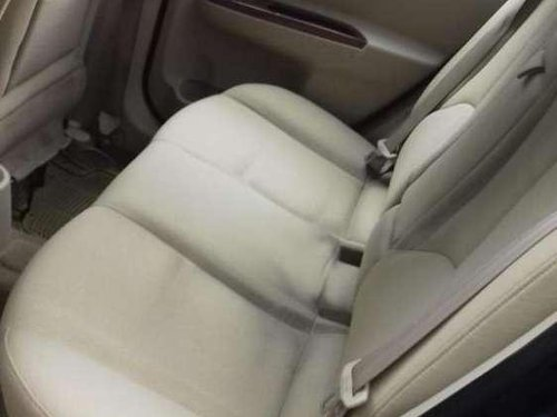 Used 2008 Verna  for sale in Mumbai-3