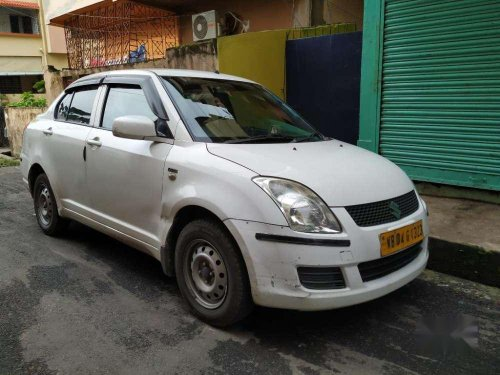 Used 2014 Swift DZire Tour  for sale in Kolkata