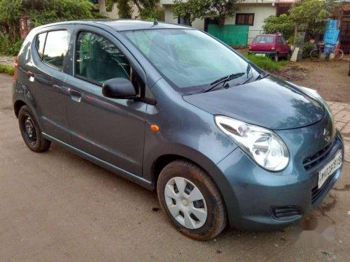 Used 2011 A Star  for sale in Pune