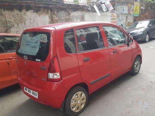 Used 2007 Estilo  for sale in Kolkata