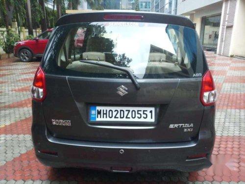 Used 2015 Ertiga ZXI  for sale in Mumbai