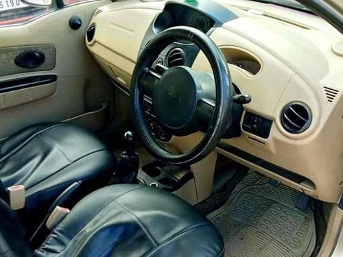 Used 2010 Spark 1.0  for sale in Guwahati
