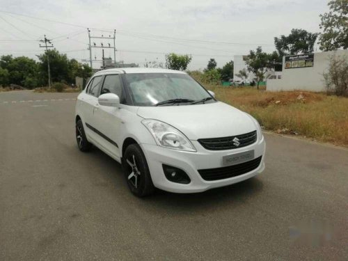 Used 2012 Swift Dzire  for sale in Erode