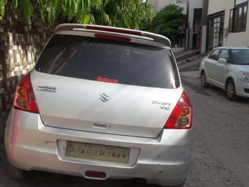 Used 2007 Swift LDI  for sale in Agra