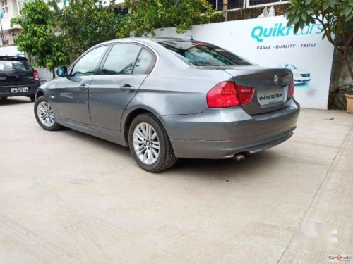 Used 2009 3 Series 320d Highline  for sale in Pune