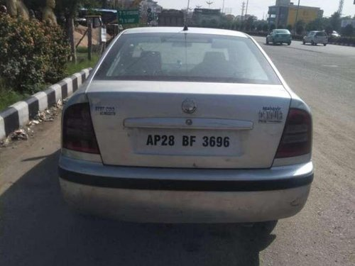 Used 2007 Octavia  for sale in Hyderabad