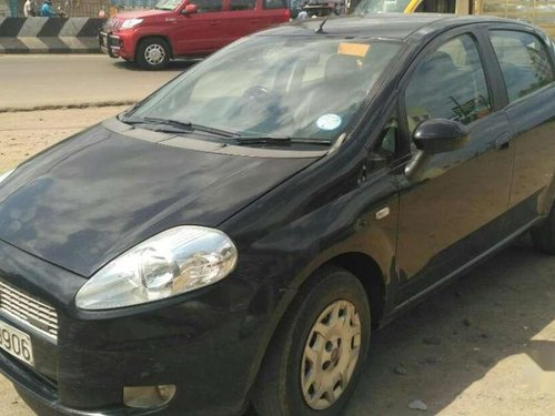 Used 2011 Punto  for sale in Chennai