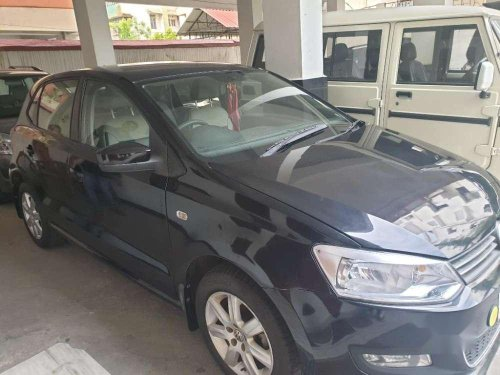 Used 2012 Polo  for sale in Guwahati