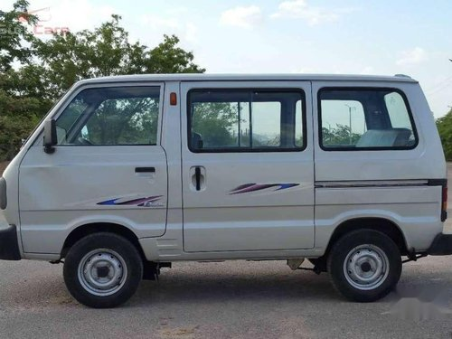 Used 2017 Omni  for sale in Hyderabad