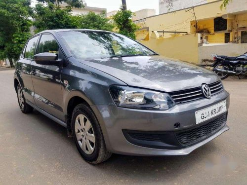 Used 2012 Polo  for sale in Ahmedabad