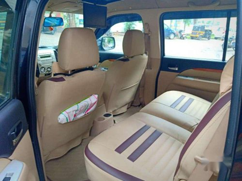 Used 2011 Endeavour XLT TDCi 4X2  for sale in Mumbai