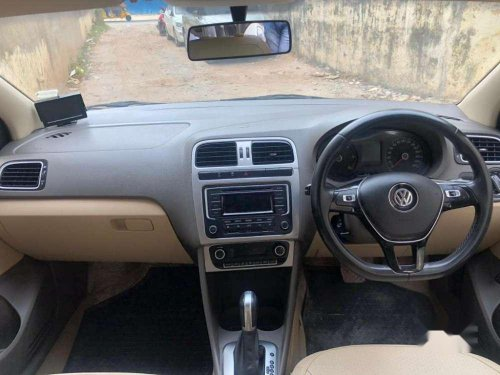 Used 2015 Vento  for sale in Chennai-0