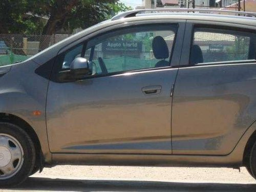 Used 2013 Beat Diesel  for sale in Coimbatore