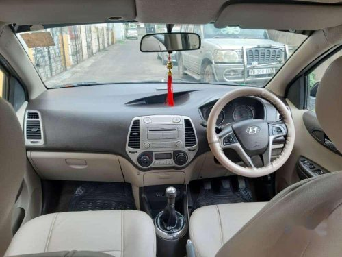Used 2010 i20 Sportz 1.2  for sale in Kolkata-6