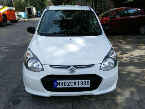 Used 2012 Alto 800 LXI  for sale in Mumbai-9