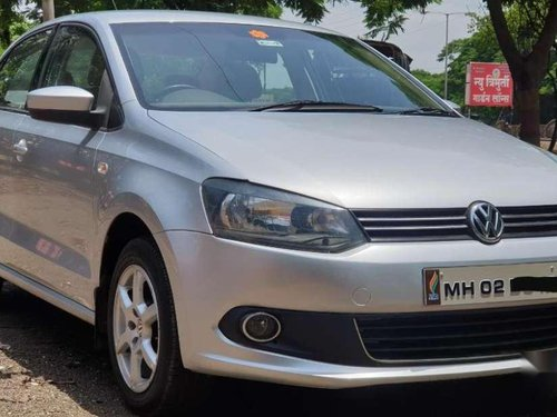 Used 2013 Vento  for sale in Nashik