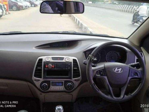 Used 2010 i20 Asta 1.4 CRDi  for sale in Chennai