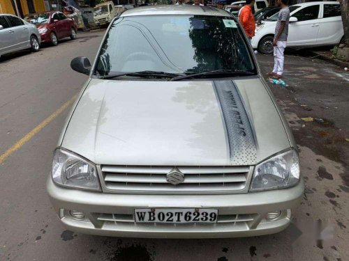 Used 2005 Zen  for sale in Kolkata