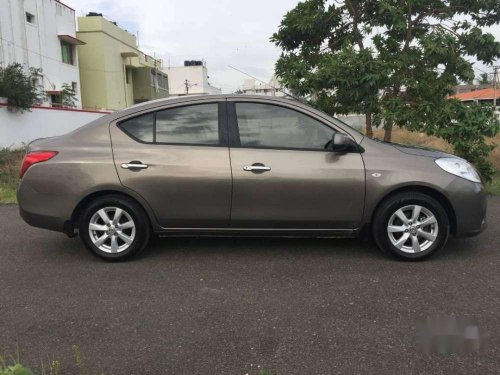 Used 2014 Sunny  for sale in Coimbatore