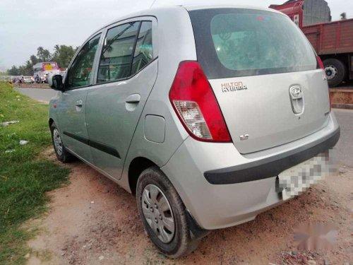 Used 2009 i10 Magna  for sale in Thiruvananthapuram