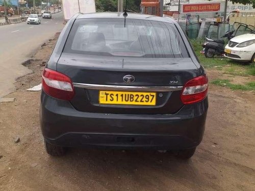 Used 2017 Zest  for sale in Hyderabad