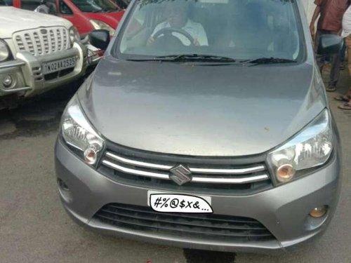 Used 2014 Celerio VXI  for sale in Coimbatore