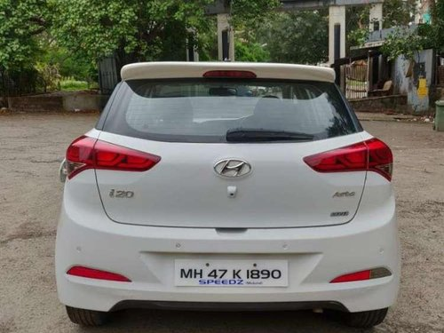 Used 2016 i20 Asta 1.2  for sale in Thane