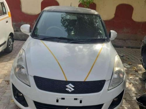 Used 2015 Swift VDI  for sale in Agra