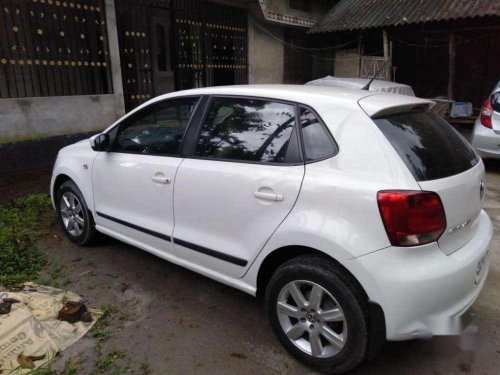 Used 2011 Polo  for sale in Guwahati
