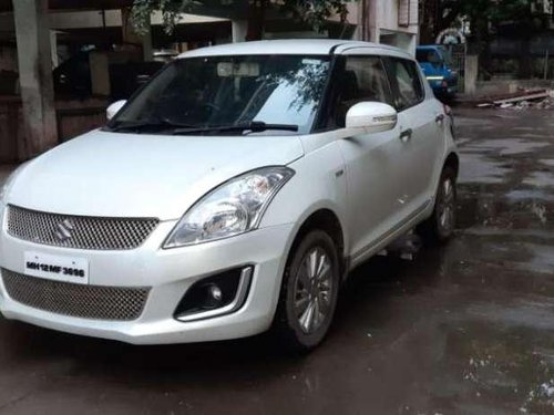 Used 2015 Swift ZDI  for sale in Pune