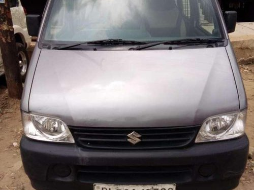 Used 2015 Eeco  for sale in Ghaziabad
