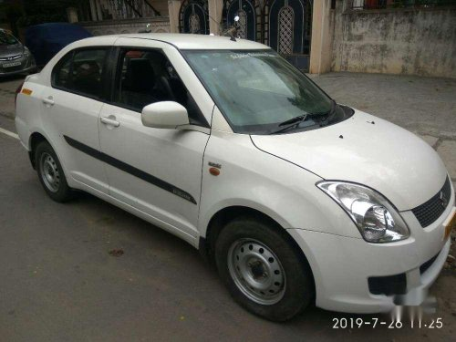Used 2015 Swift DZire Tour  for sale in Nagar