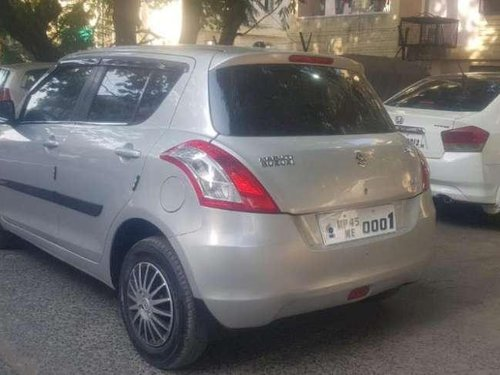 Used 2011 Swift VDI  for sale in Indore