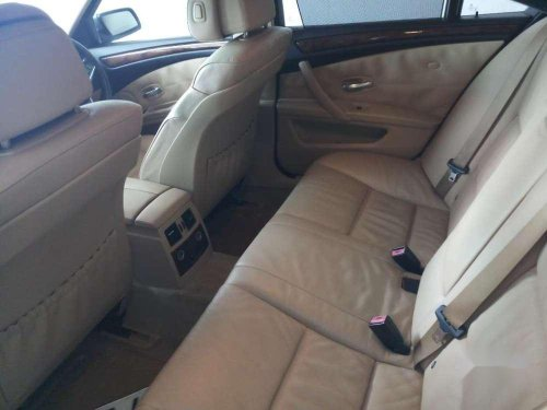 Used 2008 5 Series 530d  for sale in Kochi