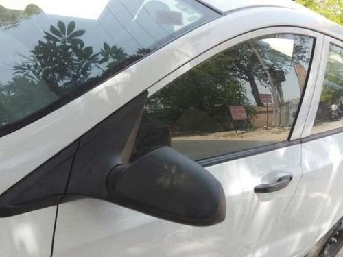 Used 2016 Xcent  for sale in Agra