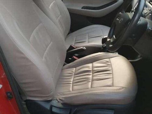 Used 2016 i20 Asta 1.2  for sale in Chennai