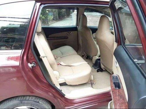 Used 2015 Mobilio  for sale in Kolkata